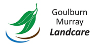 Goulburn Murray Landcare Network