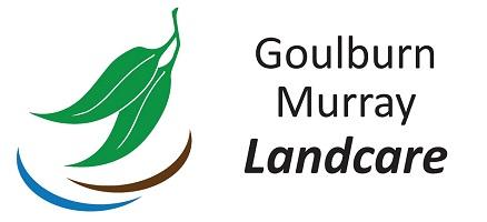 goulburn murray landcare